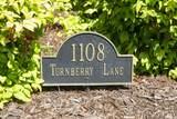 1108 Turnberry Lane - Photo 2