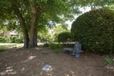1108 Turnberry Lane - Photo 22