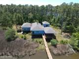 13 Isaacs Creek Lane - Photo 1