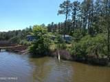 13 Isaacs Creek Lane - Photo 10