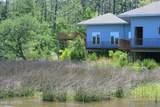 13 Isaacs Creek Lane - Photo 16
