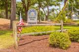 169 Arborvitae Drive - Photo 19