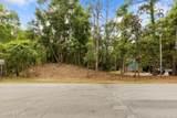169 Arborvitae Drive - Photo 2