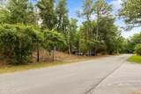 169 Arborvitae Drive - Photo 3