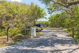 169 Arborvitae Drive - Photo 38