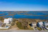 119 Sea Gull Lane - Photo 11
