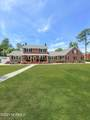 620 Colonial Drive - Photo 1