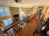3886 Mitchell Ford Road - Photo 24