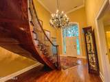 3886 Mitchell Ford Road - Photo 25