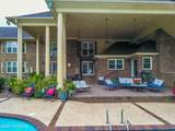 3886 Mitchell Ford Road - Photo 32