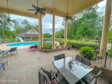 3886 Mitchell Ford Road - Photo 33