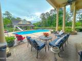 3886 Mitchell Ford Road - Photo 34