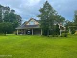 3886 Mitchell Ford Road - Photo 37