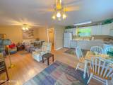 3886 Mitchell Ford Road - Photo 40