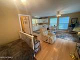 3886 Mitchell Ford Road - Photo 41