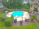 3886 Mitchell Ford Road - Photo 44