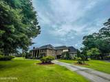 3886 Mitchell Ford Road - Photo 46