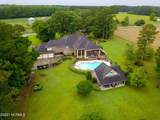 3886 Mitchell Ford Road - Photo 47