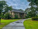 3886 Mitchell Ford Road - Photo 48