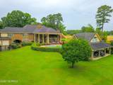 3886 Mitchell Ford Road - Photo 51