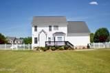 828 Glen Abbey Drive - Photo 2