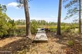 119 Halls Creek Drive - Photo 9