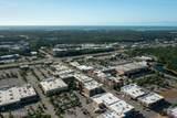 6832 Main Street - Photo 2