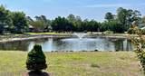 105 Widgeon Circle - Photo 37