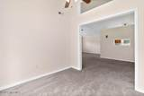 2050 Foxhorn Road - Photo 10