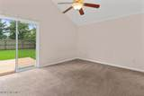 2050 Foxhorn Road - Photo 13