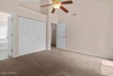 2050 Foxhorn Road - Photo 14