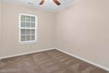 2050 Foxhorn Road - Photo 17