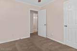 2050 Foxhorn Road - Photo 18