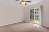 2050 Foxhorn Road - Photo 19
