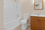 2050 Foxhorn Road - Photo 20
