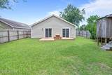 2050 Foxhorn Road - Photo 21