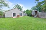2050 Foxhorn Road - Photo 22