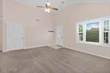 2050 Foxhorn Road - Photo 3