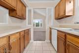 2050 Foxhorn Road - Photo 6