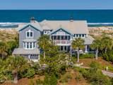 15 Beach Drive - Photo 1