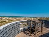 15 Beach Drive - Photo 16