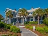 15 Beach Drive - Photo 2