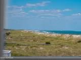 15 Beach Drive - Photo 35