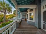 15 Beach Drive - Photo 39