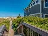 15 Beach Drive - Photo 42