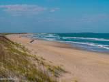 15 Beach Drive - Photo 43