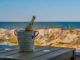 15 Beach Drive - Photo 44