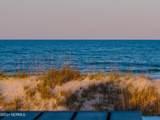 15 Beach Drive - Photo 45