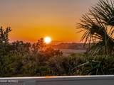 15 Beach Drive - Photo 46