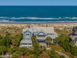 15 Beach Drive - Photo 47